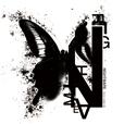 NIGHTMARE Type A