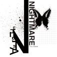 NIGHTMARE Type B