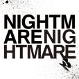 NIGHTMARE Type C