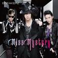 Miss Mystery 初回限定盤A