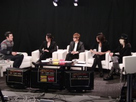 glay_direct_talk4