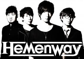 Hemenway130206