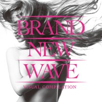 BRAND-NEW-WAVE