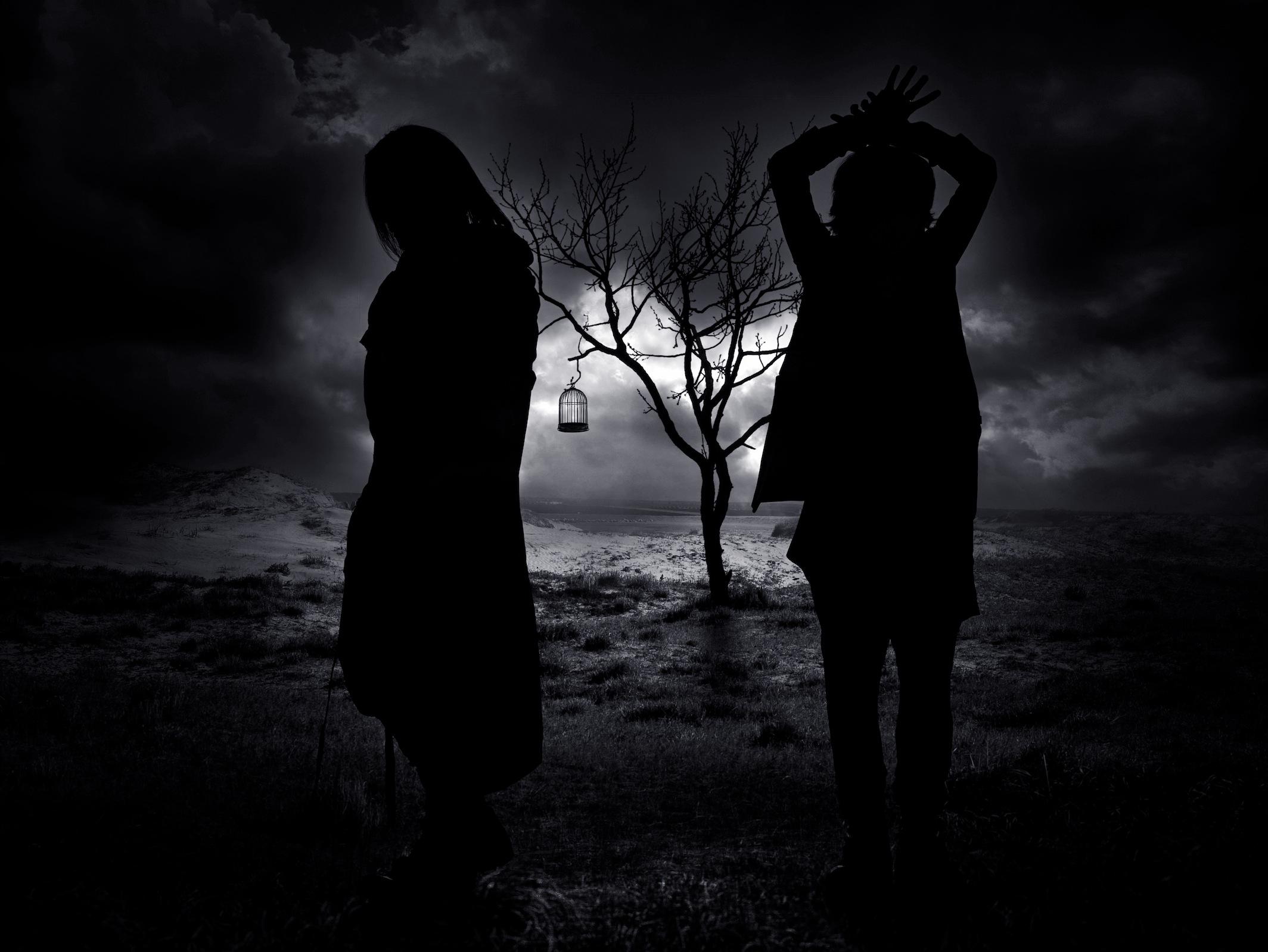 黒夢の画像 原寸画像検索