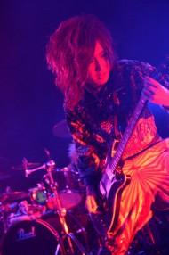 Daisuke(G)_D4B6094