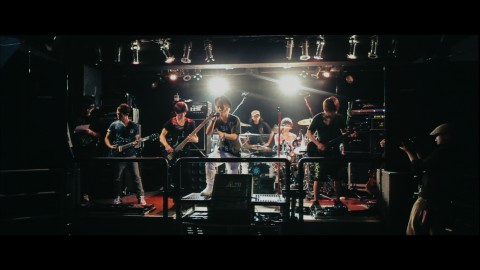 UVERworld_THE-SONG_B_flat_RH