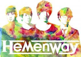 Hemenway_3月A写