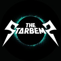 THE STARBEMS LOGO