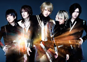 alice nine_best