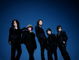 SCREW MAIN130531
