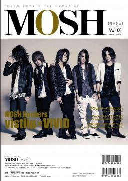 mosh_backcover