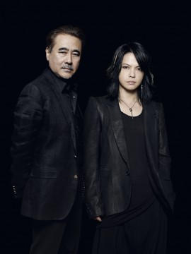 天野×HYDE130614