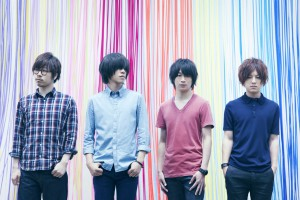 androp130620
