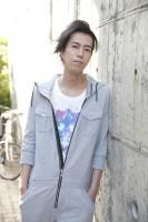 tsutomuishizuki130605
