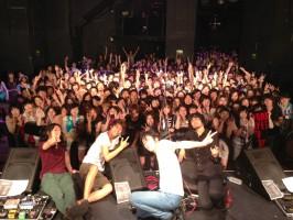 Main _photo