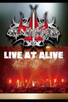 44MAGNUM_LIVEAT ALIVE_J写