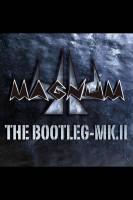 44MAGNUM THE BOOTLEG-MK.㈼ J写