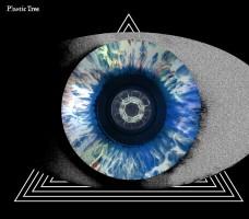 瞳孔通常_web