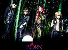 BORN130926