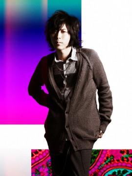 Shinji(SID)131024