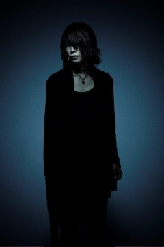 Shinya(DIR EN GREY)131010