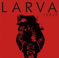 12012_BEST「LARVA」2003〜2006
