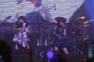 【T.M.R.×mizuki】AFA13_2