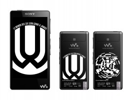 wmF_press_UVERworld
