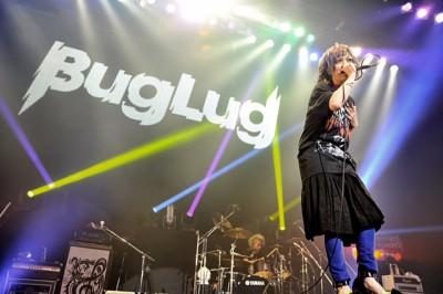 BugLug_DSC9770