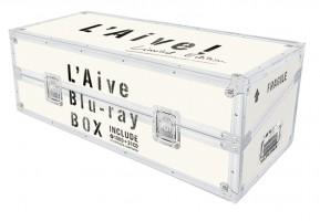 LArc_set_box_wh