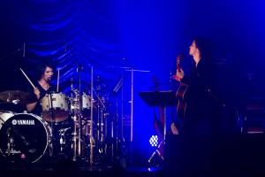 Lapis_aki_drum