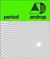 Period_H1_line