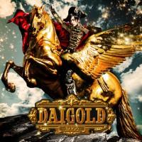 daigo_daigold_jk_tsujo_low