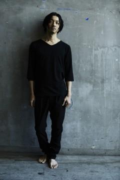 金子ノブアキ140212