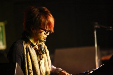 DJ o-ant_MG_8927