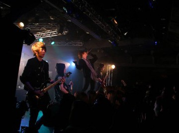 ViViD_Live01