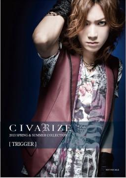 CIVARIZE鋲ポスター画像_web