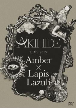 AKIHIDE_LIVEDVD_AmberLapis_jk