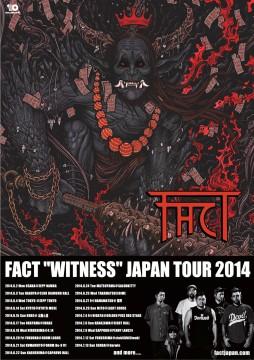 fact_japan_tour_B2