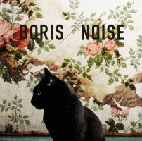 BORIS_NOISE