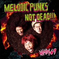 MELODIC PUNKS NOT DEAD 通常_670KB