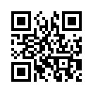 【オフィシャルHP】イナズマロック フェス2014QR_Code