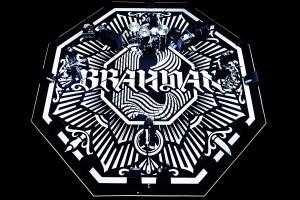 BRAHMAN140508