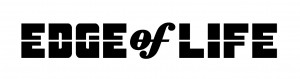 EDGE of LIFE_logo