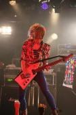 Takashi(G) 5D3_8226