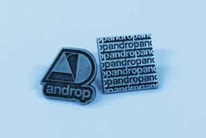 androp_pin badge1_