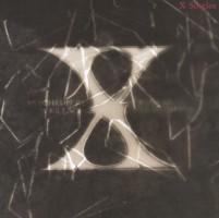 KSCL30010「X SINGLES」