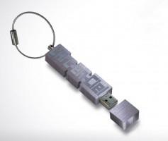 USBメモリ イメージ画像