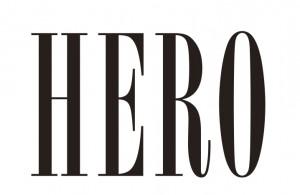 HERO_logo_Sg