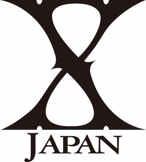 X JAPAN141001